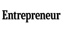 EntrepreneurMedida.png