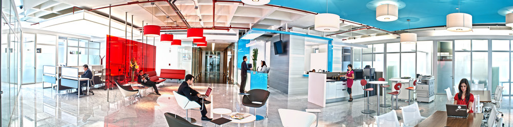 IOS OFFICES REFORMA 115  BUSINESS LOUNGE 1.jpg