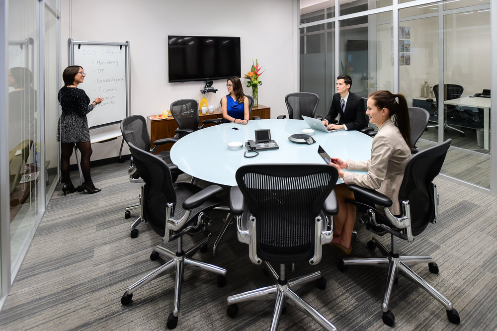 executive room___KAN___022.jpg