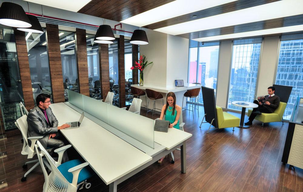 business lounge_map.jpg