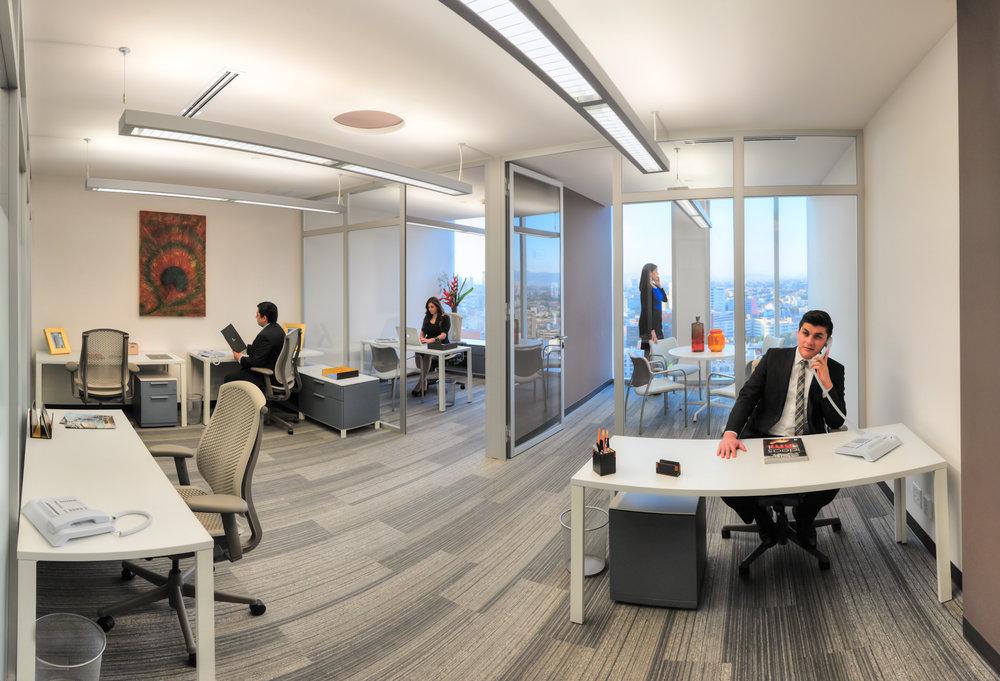 corporate suite_map.jpg