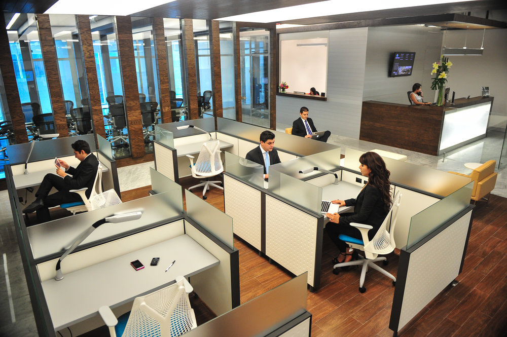 business lounge_citi.jpg