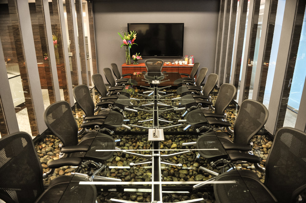board room_citi2.jpg
