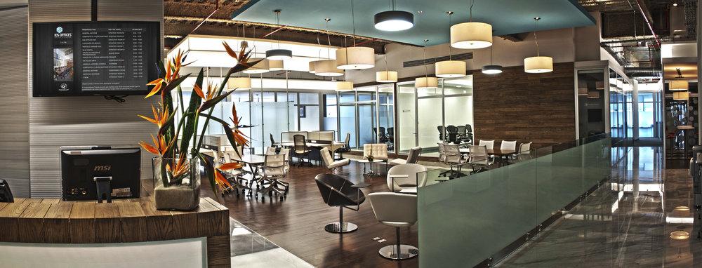 IOS OFFICES SANTA FE BUSINESS LOUNGE 1_2.jpg