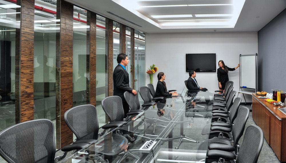 board room_and.jpg