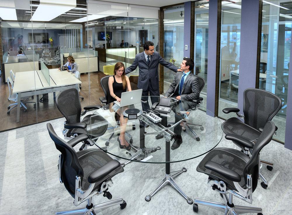 027_executive room_ang.jpg