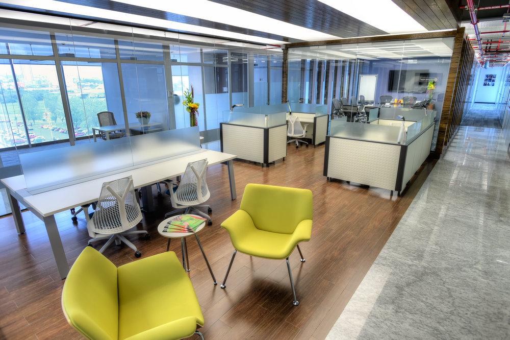 038_business lounge_ang.jpg