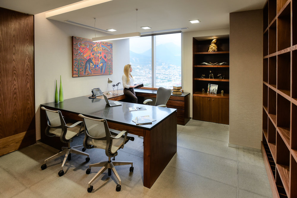 ING___EXECUTIVE SUITE___016.jpg
