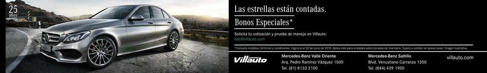 IOS-Offices-Banner-Articulos-114x755-EstrellasContadas.jpg