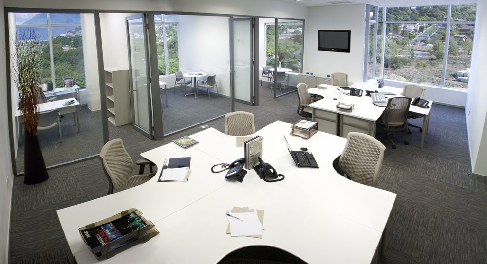 oficina grande5-min.jpg