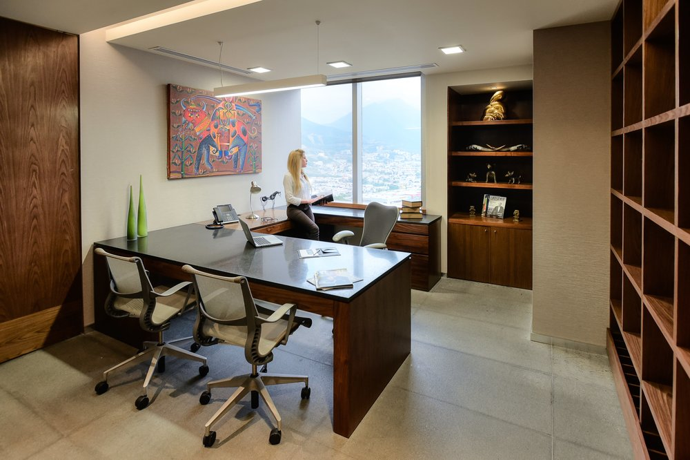 ING___EXECUTIVE SUITE___016-min.jpg