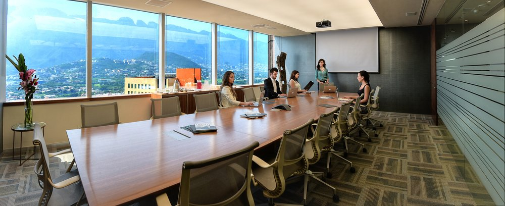 ING_BOARD ROOM_3_014_X copia copia-min.jpg