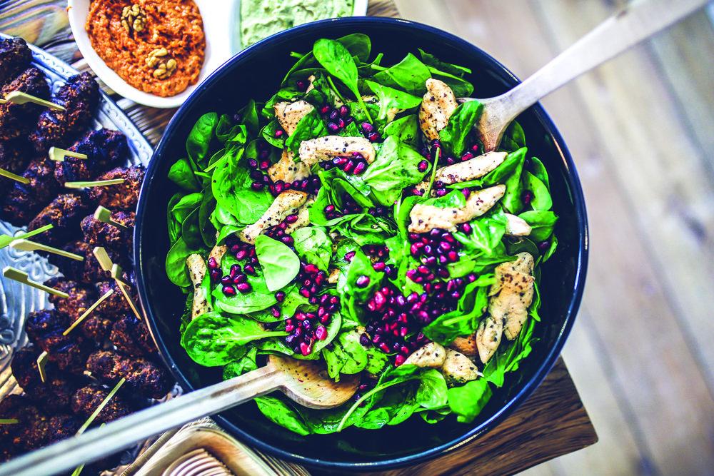 buffet-chicken-cooking-5938.jpg