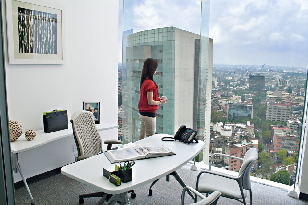 IOS OFFICES REFORMA 115 EXECUTIVE SUITE 1-min.jpg