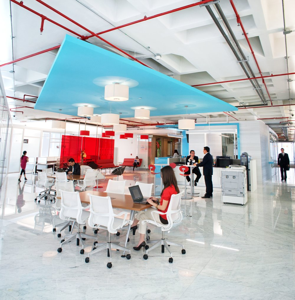 IOS OFFICES REFORMA OFFICES 115 BUSINESS LOUNGE 2-min.jpg