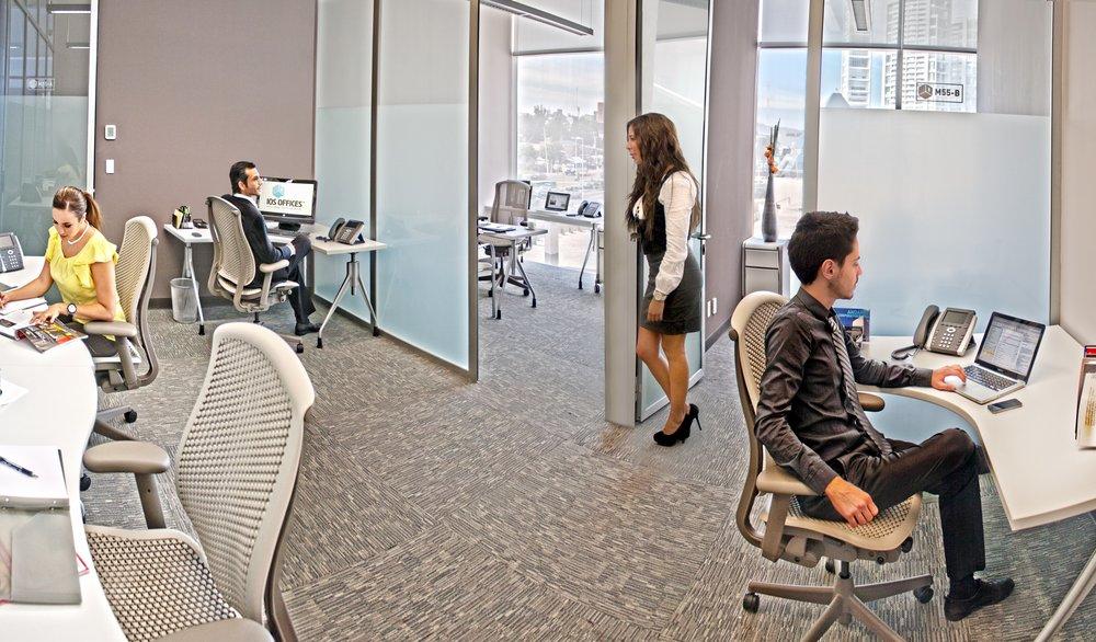 IOS OFFICES INSURGENTES SUR CORPORATE SUITE 1-min.jpg