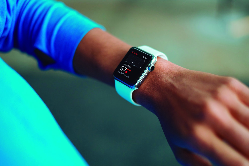 imagen-apple-watch.jpg