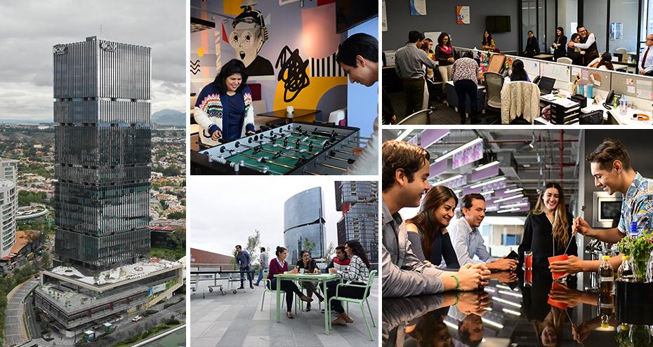 GDL--PAS----Ficha---RENTA-DE-OFICINAS---OFICINAS-EQUIPADAS---OFICINAS-DISPONIBLES.jpg