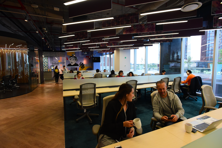 Andares Corporativo Paseo-IOSOFFICES-Oficinas en Renta-Office-Cool Office7.jpg