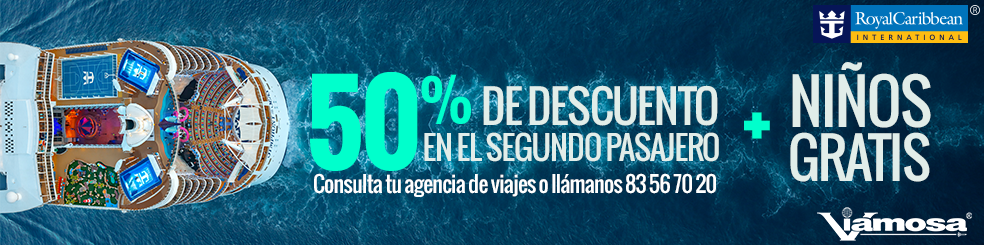 diseños-banners-firmas-abril.png
