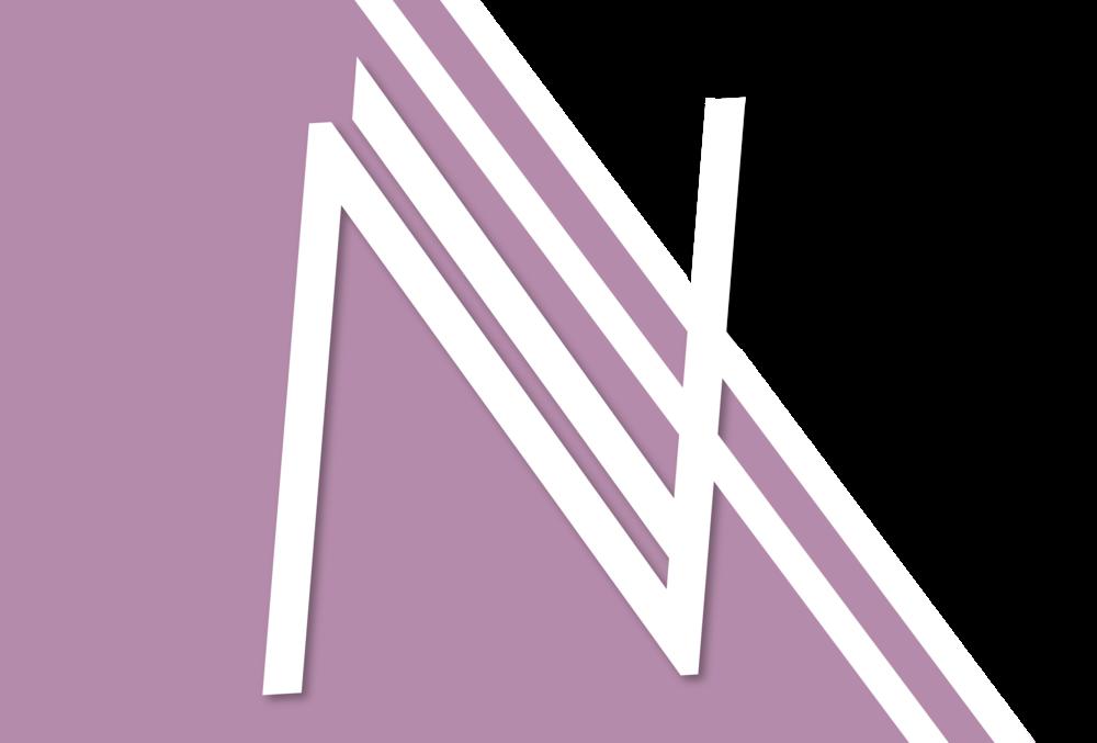 We Are Novella Logo