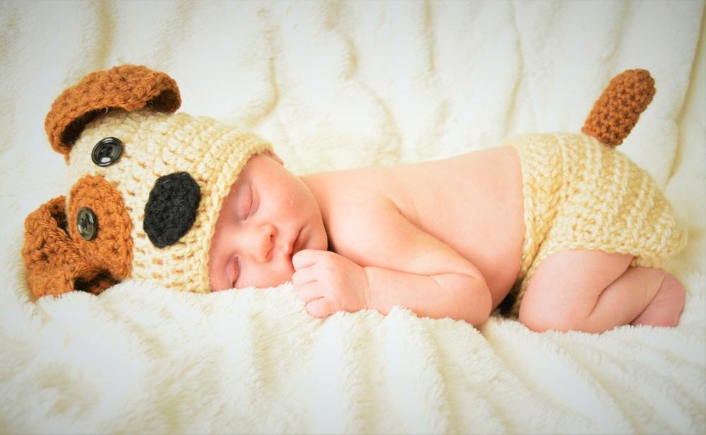 baby lucas 1.JPG