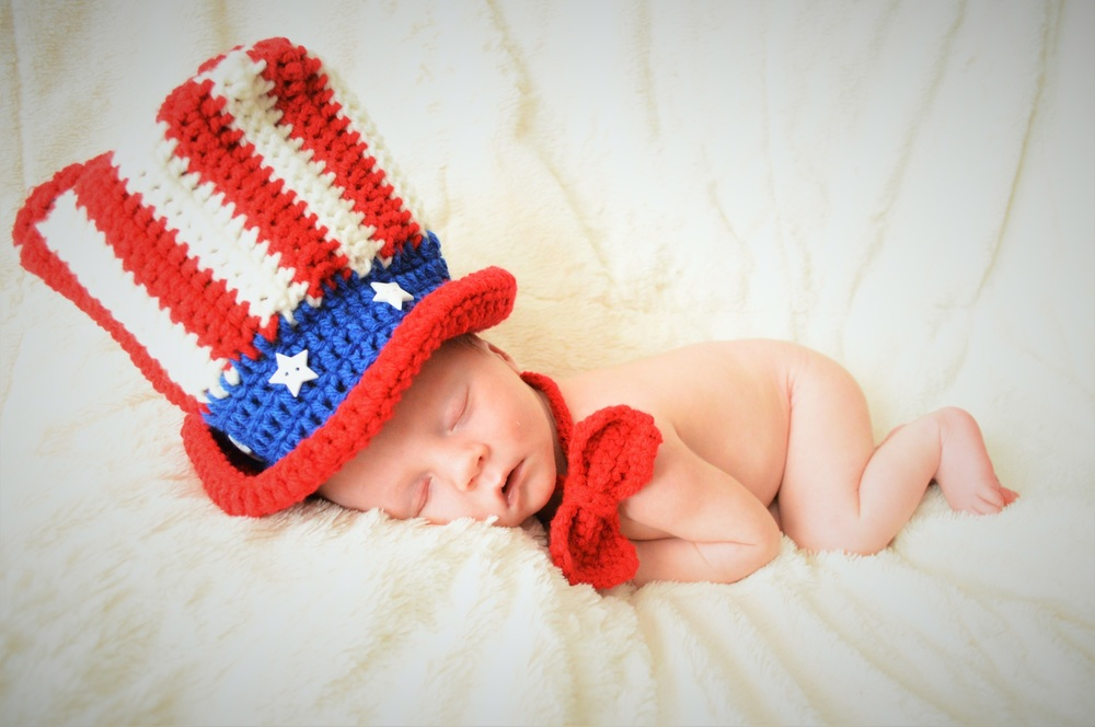 baby lucas 2.JPG
