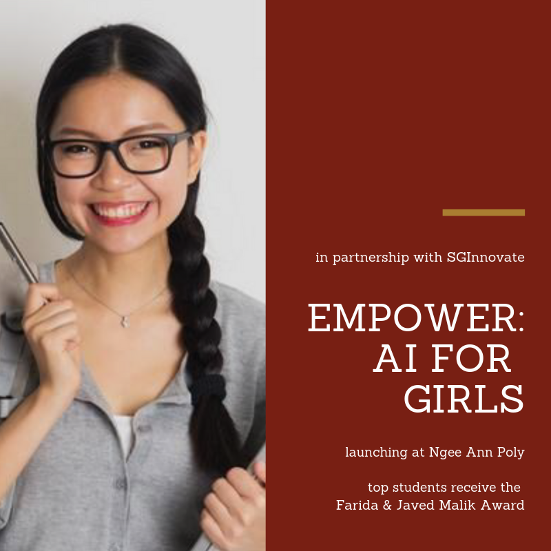 EMPOWERAI FOR GIRLS (2).png