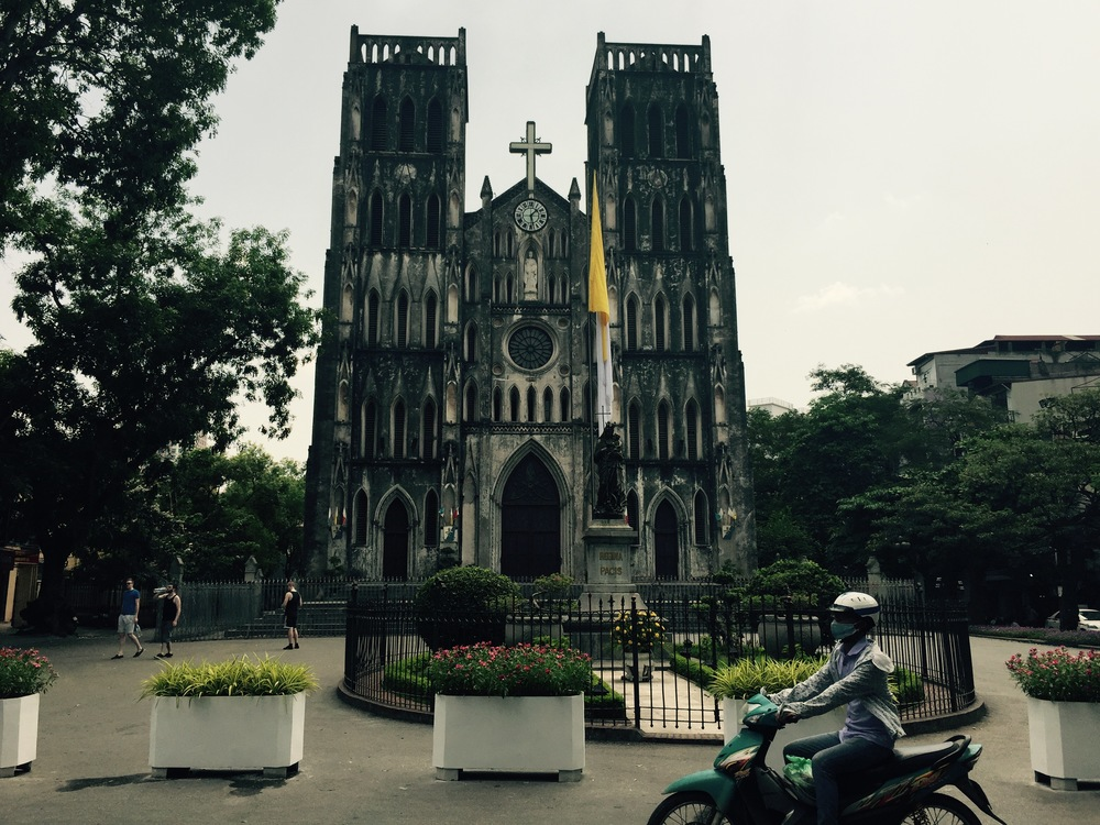 Hanoi Cathedral.jpg