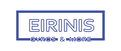 eirinis_gyros_and_more.png