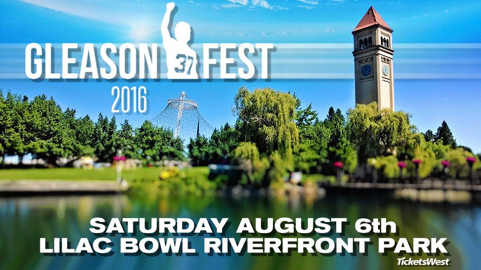 Gleason_Fest_2016_960x540_noborder.jpg
