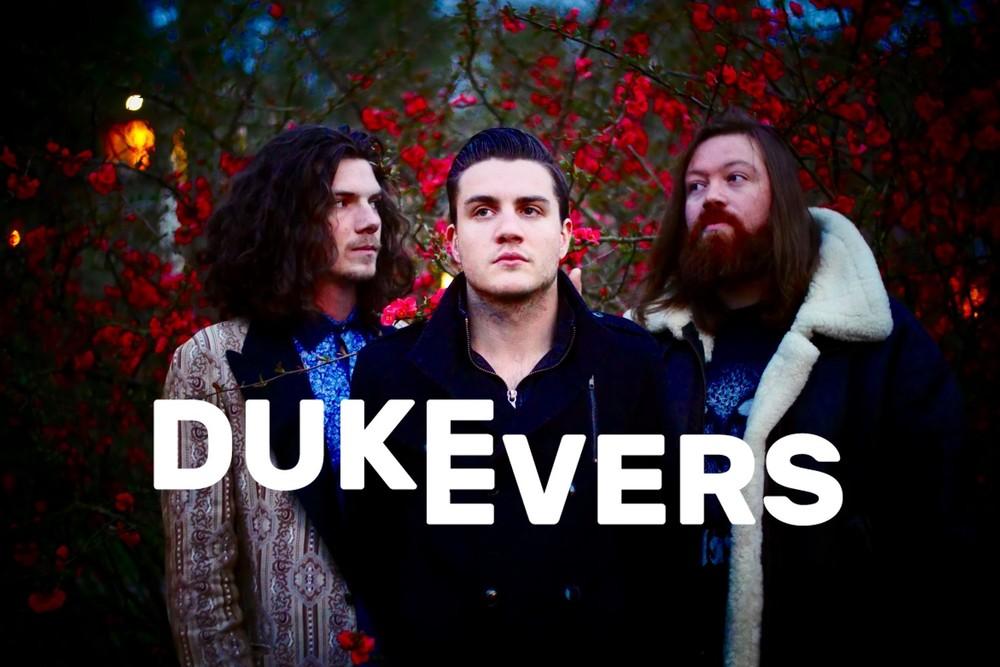 Duke Ever-GF Website.jpg