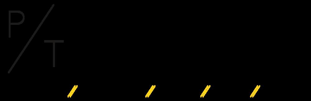 Paul_Terrell_Logo.png