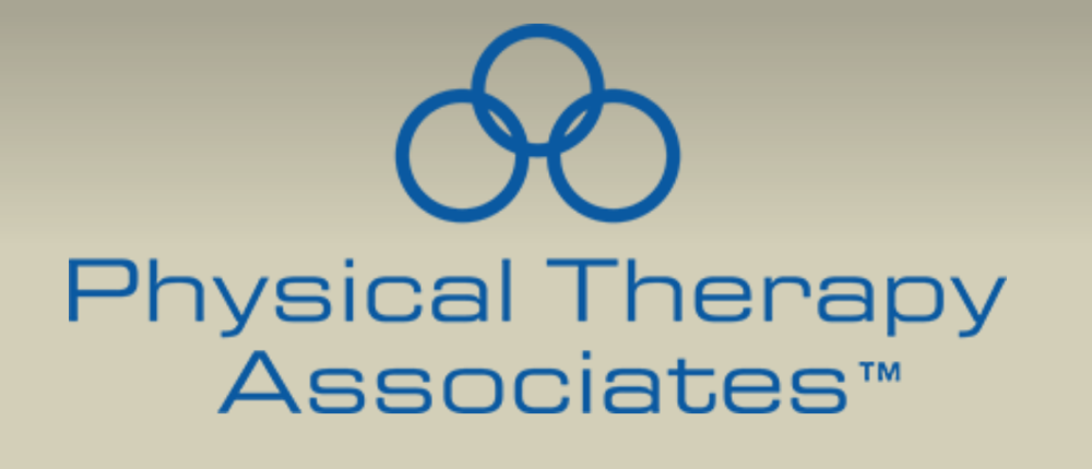 Physical_Therapy_Associates.png