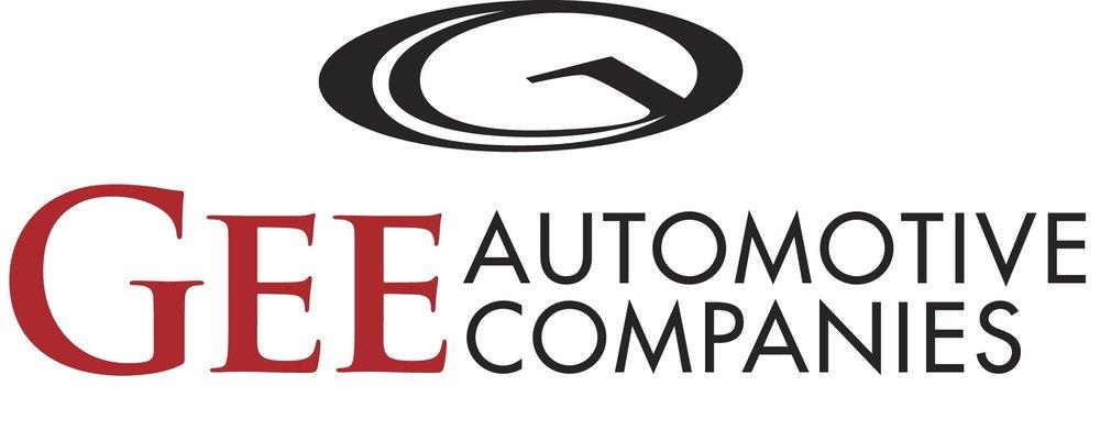 GEE_AUTO_logo.jpg