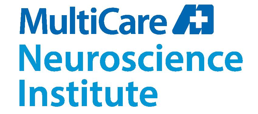 MultiCare INW NeuroscienceInstitute-01.png