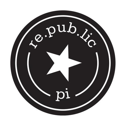 Republic_Pi.jpeg