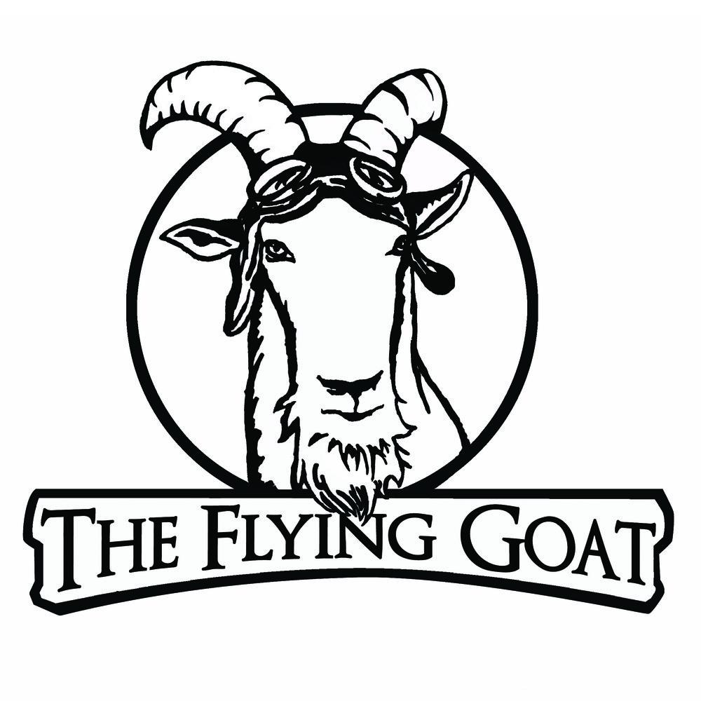 The_Flying_Goat_logo flat.jpg