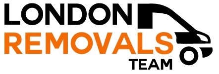 London Removals Team