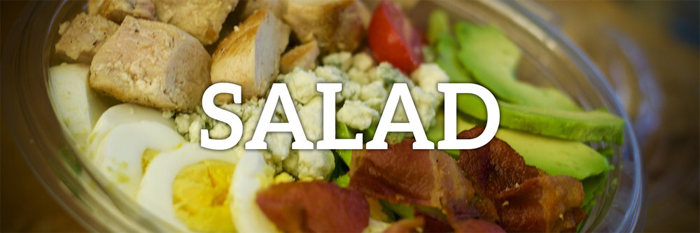 SaladShort