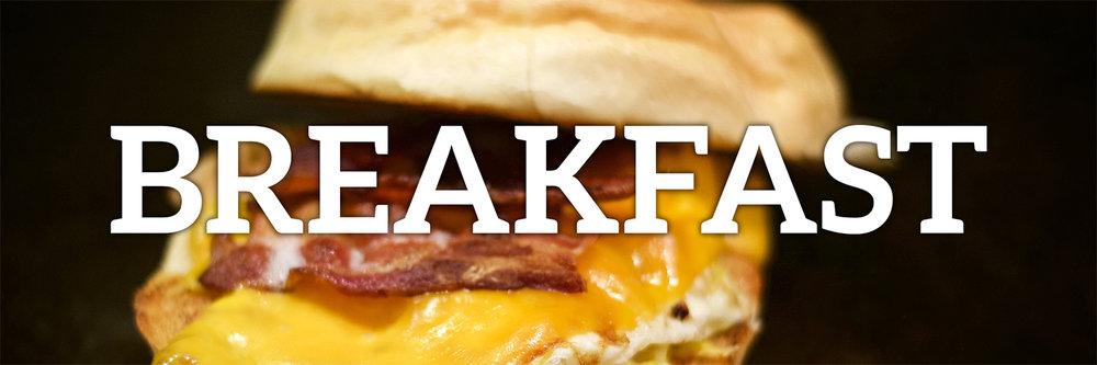 BreakfastShort