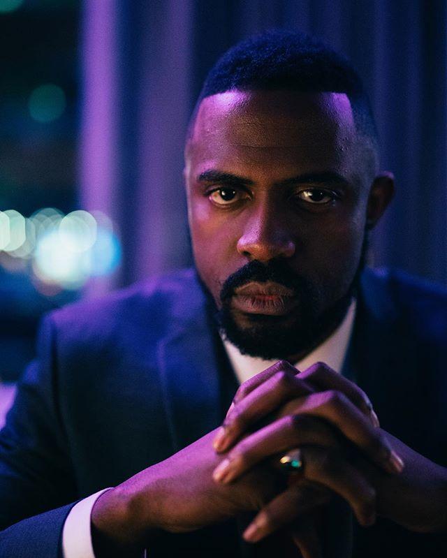 """I don't stop when I'm tired. I stop when I'm done"" - Bond, James Bond // ft. Kobla . . . #vsco#vscocam#vscoboston#igboston#igersboston#ignewengland#lookslikefilm#igmood#bostonportraitphotographer#pursuitofportraits#leighanneevelyn#northeastisbeast#bostonportrait#agameoftones#clickclickboom#canonmark4#canonusa#sigma50art#5dmarkiv#idriselba#jamesbond#dondraper#koblajones#thewhotel#whotelboston#dtBOS#downtownboston#bostonproper#oldfashioned"