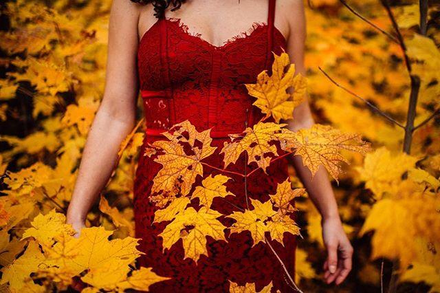 @danielleangelonimusic // my autumn muse 🍂 . . . . #vsco#vscocam#vscoboston#igboston#igersboston#ignewengland#lookslikefilm#igmood#bostonweddingphotographer#leighanneevelyn#northeastisbeast#bostonportrait#sunset#thatsdarling#clickclickboom#nikonusa#teamnikon#nikond800#35mmlife#larzandersonpark#larzanderson#brookline#autumn#leaves#fall#musicians#thegirlonfire#bostoninthefall#yesplease#gameoftones