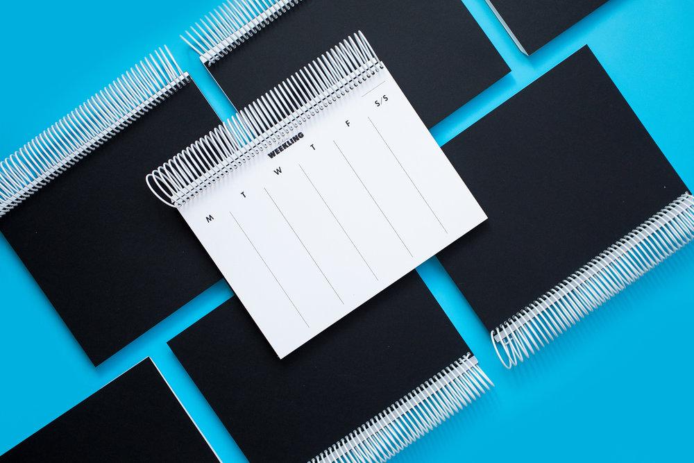 0671f5a64a44e12b-paperchase-proofs-8.jpg