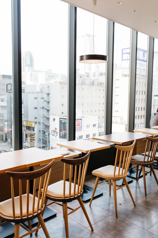 Osaka_Kyoto_Sandy Noto-226.jpg