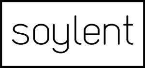 Soylent-Updated-Logo.png