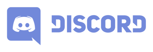 Discord-LogoWordmark-Color.png