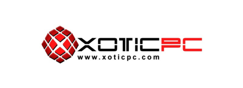 XoticPC-Logo.png