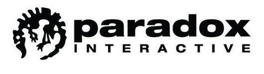 paradox-interactive-logo_530x150.jpg