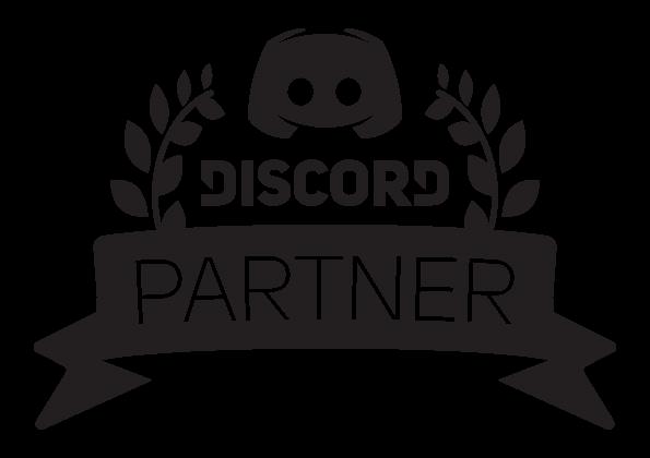DiscordPartner_Black.png